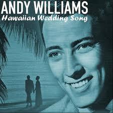 The Hawaiian Wedding Song C Piano Chord Tabs By Rockmaster Filea