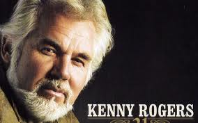 Mary, Did You Know backing track in the style of Kenny Rodgers ft Wynonna Judd BT01430 - $7.95 ...