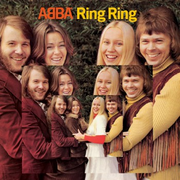Download  musicasBAIXAR CD Abba – Ring Ring