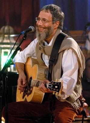 Cat Stevens Father And Son Backing Vocals