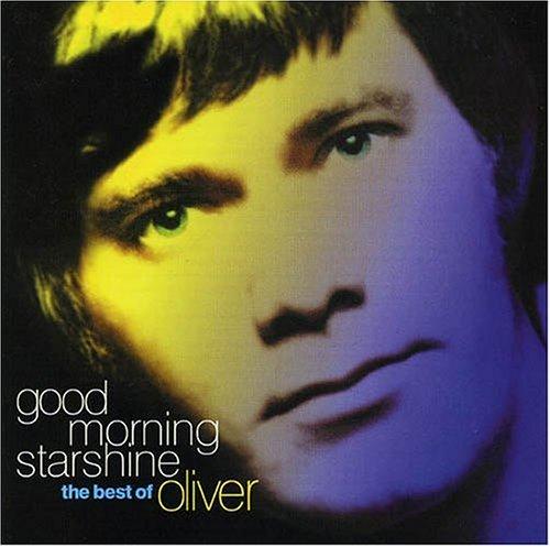 Oliver - Jean - Good Morning Starshine